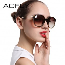 Trending Hot New Vintage Fashion Designer Polarized Women Sunglasses Alloy Frame Classic Shades High Quality Includes Nice Carrying Case And Lens Cloth