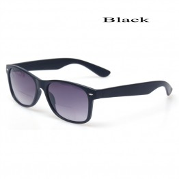New Bifocal Reading Glasses/Sunglasses For Men/Women Great For All Reading Needs And Outdoor Activities