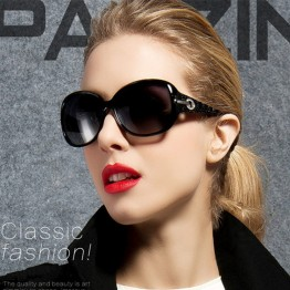 WOMENS VINTAGE CLASSIC HIGH FASHION DESIGNER MIRRORED PLASTIC FRAME HIGH QUALITY SUNGLASSES UV400