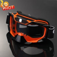 Best Seller Very High Quality Googles Full UV Protection Men/Women Ski Skate Snowboarding Outdoors Sports Motorcycling Motocross Dirt Bike ATV Cafe Racing