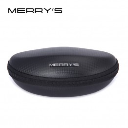 New Designers Style Exquisite Sunglasses Case High Quality For Women And Men Includes Glasses Bag And Cleaning Cloth