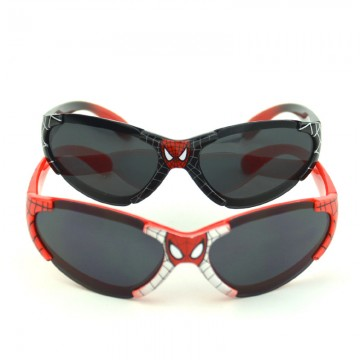 Hot Seller Famous Spiderman Kids Sunglasses Full UV400 Protection Very Durable Very High Quality32285602496