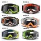 Hot Seller Professional Very High Quality Clear Lens Goggles Men/Women Offroad Ski Skate Snowboard Motocross Motorcycle Dirt Bike ATV Cafe Racing Outdoor Sports32666778326