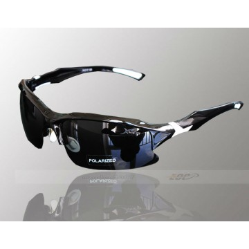 New Trending Professional Men/Women Polarized Sunglasses Cycling Racing Riding Motorcycle Water Sports Skiing Casual Wear Included Carrying Case Lens Cloth Lanyard UV 400 Protection1210766590