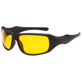 Hot Seller Driving Glasses Anti Glare Men/Women And For Safety At Night Driving Yellow Lens Full UV400 Protection Very Durable And Great Quality